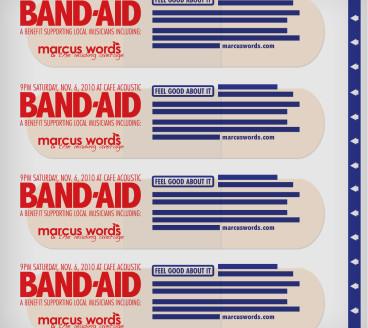 BANDAID_SQ