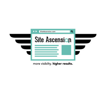 Site Ascension