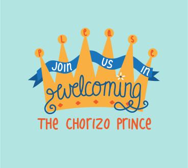 Chorizo Prince-01