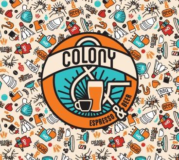 Colony Color 4_Page_4
