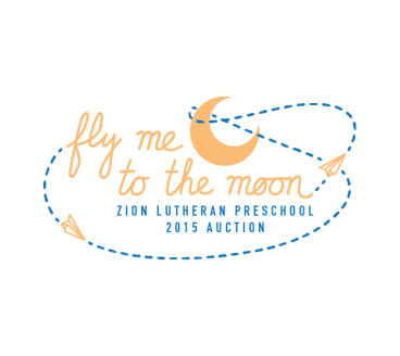 Fly Me to the Moon_FINAL_v2