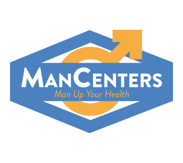 ManCenters Logo Final